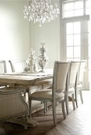 6 beautiful mercury gl decorations for your home table and chairslinen dining chairsupholstered