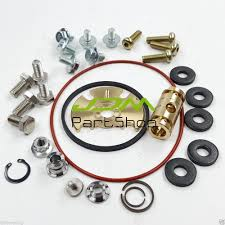 online get cheap audi service parts com alibaba group turbo repair kit for garrett vnt15 gt15 gt17 gt18 gt20 gt22 gt25 rebuild service