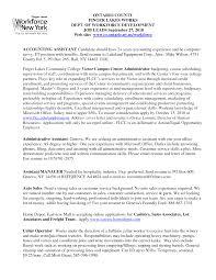 Cnc Machinist Resume Samples Cnc Machine Operator Samples Cover