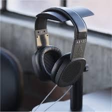 Abyss Diana V2 over-ear Kopfhörer - Headphone Company