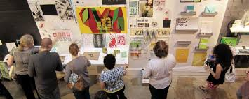 undergraduate programs vcuarts your major your passion