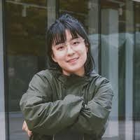 Manning Zhang | Brandeis University - Academia.edu