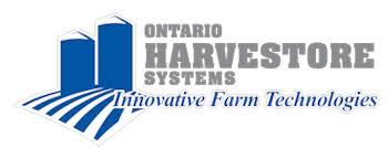 Harvestore Silo Capacity Chart Harvestore Silos Harvestore Feed Storage