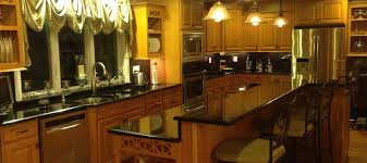 cape cod kitchen cabinets bathroom cabinets and granite countertops from doolan kitchens south yarmouth ma