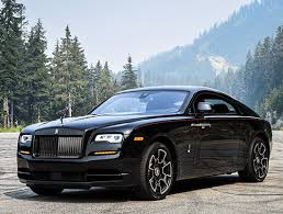rolls royce wraith white and black. 2016 rollsroyce wraith 2017 rr black badge rolls royce white and