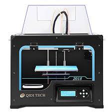 <b>3D Filament Extruder</b>: Amazon.com