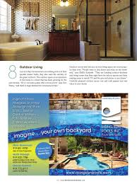 Pacific Outdoor Living Design Center New Homes Ideas Spring 2012 Issue By New Homes Ideas Issuu