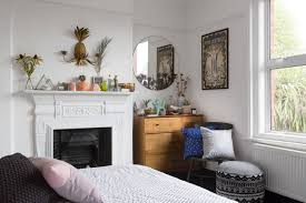 small bedroom ideas 7 smart ways to get more storage in your sleep space