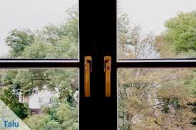 Anleitung Fensterkitt Verarbeiten Ist Silikon Eine Alternative