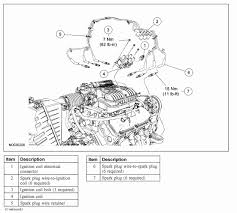1964 Ford Mustang Headlight Wiring Diagram   Wiring Diagram together with  in addition  likewise Repair Guides   Circuit Protection  2004    Fuse   Relay Information additionally 2004 ford Escape Radio Wiring Diagram   Wire Diagram further 2007 ford Explorer Wiring Diagram – bestharleylinks info moreover  further Neutral Safety Switch   Simple Replacement Procedures likewise 2007 ford Explorer Wiring Diagram – banksbanking info in addition C4 Neutral Safety Switch Wiring   Wiring Diagram moreover Ford Freestar Fuse Box   wiring diagrams image free   gmaili. on neutral saftey wiring diagram 2007 ford freestar