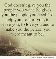 Quotes About Life And Love And Lessons Awesome Quotes About Life And Love And Lessons Enchanting Sayings And Quotes