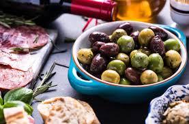 Wine Pairing Food Wine Recipes And Pairings Wine Enthusiast
