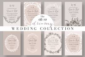 Design Your Own Wedding Invitations Template 90 Gorgeous Wedding Invitation Templates Design Shack