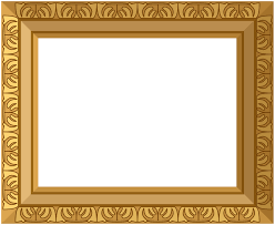frame. File:Frame.svg Frame