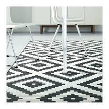 target black and white rug black and white rug black white striped rug target target black