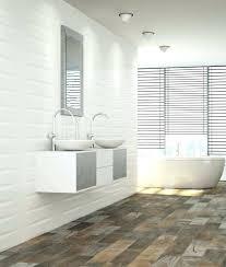 white bathroom floor tiles. Bathroom Floor Tile Ideas 2017 Blue And White Black Are Big Tiles