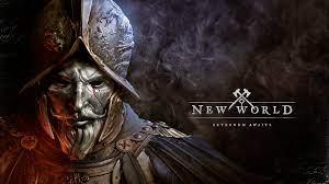 Amazon Games: Erstes MMO New World erscheint im Mai 2020 -  Notebookcheck.com News