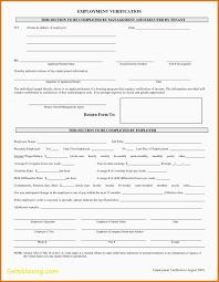 Insurance Verification Form Sample Lukesci Resume Bussines