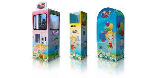 Helium Balloon Vending Machine Unique Introduction ADwtitleAD4888APAheadAD4888 ADwtitleAD4888AJgAj48