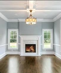 beautiful updated fireplace ideas 26 in interior decor home with updated fireplace ideas