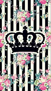 wallpaper tumblr backgrounds cute. Wonderful Tumblr Background Cute Flower Fondo Kawaii King Loce Love With Wallpaper Tumblr Backgrounds Cute 2