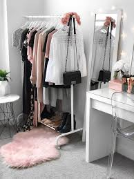 This is What Closet Dreams are Made Of | Goal, Photography and Room