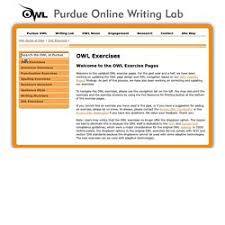 how to write papers about purdue essay which replicated groundbreaking experiments conducted centuries ago by visionaries of their time online essay writing services professional help most