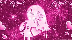 Full Wallpapers HD Girly For PC And ...
