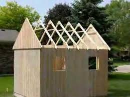 Small Picture Building a Carriage HouseSmall barnShed YouTube