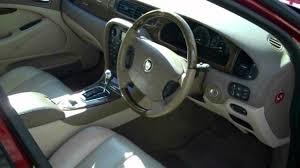 s type jaguar se 2 5l auto 2002 52 5 typ plate s type jaguar se 2 5l auto 2002 52 5 typ plate