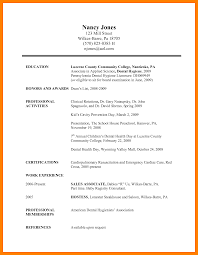Human Resources Manager Resume Cover Letter Bongdaao Com