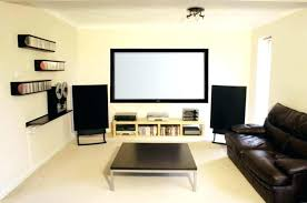 floating shelves for speakers startling shelving with bluetooth small corner