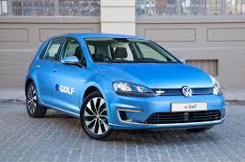 2018 volkswagen e golf. fine 2018 2015 volkswagen e golf to 2018 volkswagen e golf