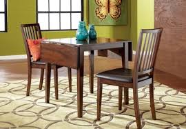 eat in kitchen furniture. Best Table For Your Eat-in Kitchen Eat In Kitchen Furniture S