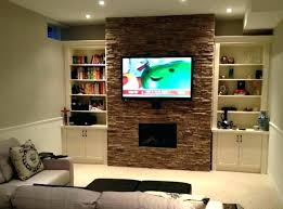 wall units with fireplaces electric fireplaces wall unit entertainment centers wall units with fireplaces custom unit