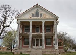 41 best Bargain Priced Historic Homes images on Pinterest