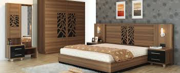 Images furniture design Cabinet Bedroom Trends For Functionality And Style Bedroom Sets Modular Kitchens Wardrobes Living Room Bedroom