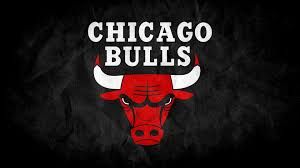 1920x1080 preview wallpaper chicago bulls 2016 logo 1920x1080