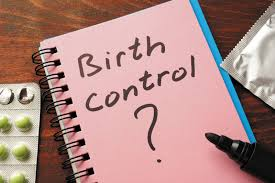 Should You Take Plan B Even If Your On Birth Control Study Finds Weak Link Between Birth Control And Breast