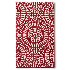 red kitchen rugs round area rugs area rugs 8x10
