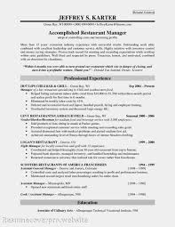 Store Manager Cover Letter Assistant Grocery Store Manager Cover Letter Besikeighty24co 22