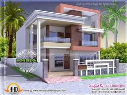 indian house design front view house elevations pinterest