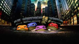age mutant ninja turtles wallpapers hd 30530 wallpaper