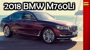 2018 bmw v12. interesting 2018 2018 bmw m760li xdrive v12 swan inside bmw v12 e