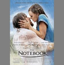 romantic movie poster top 10 most romantic movie posters of all time