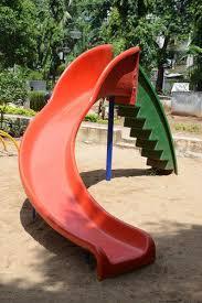curved slide curved slides curved slides exporter manufacturer supplier