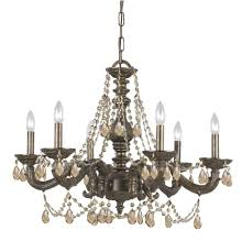 chandelier replacement parts hera lighting replacement parts uk lighting replacement parts calgary chandelier parts candle covers lighting replacement parts