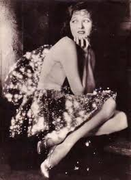 Corinne Mae Griffith (1894-1979) - American Actress and Author. Circa  1920's. | Flapper girl, Belle epoque, Vintage photos