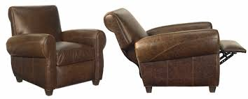 best leather recliner. Leather Recliners Best Recliner I