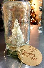 How To Decorate A Glass Jar Repurposed glass jar decorations A Life That We Built 100